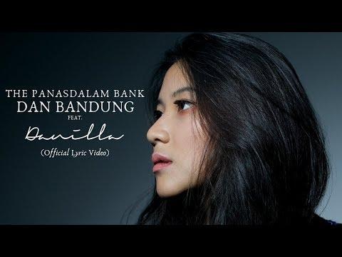 The Panasdalam Bank Danilla