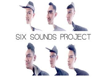 six sound project