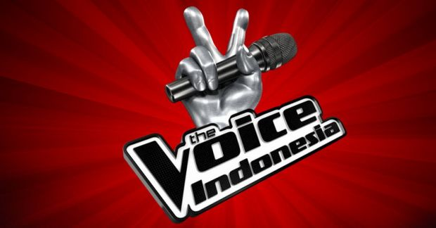 The Voice Indonesia 2016
